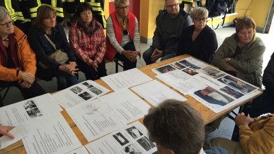 2015 Rat- und Bürgerhaus Entwurf