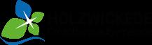 Perspektive Holzwickede Logo