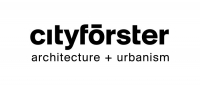 cityförster architecture + urbanism