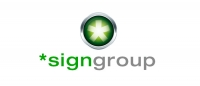 sign-group werbeagentur