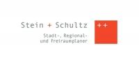 Stein+Schultz Partnerschaft