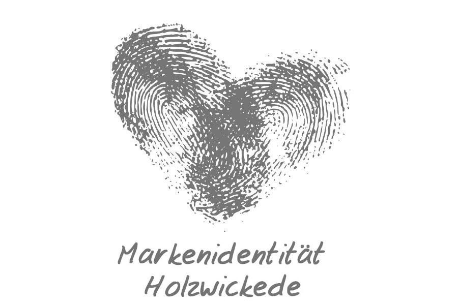 https://perspektive-holzwickede.de/wp-content/uploads/2017/09/Projekte_Holzwickede_Markenidentitaet_Emscherquellgemeinde-grau.jpg